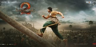 Baahubali 2: The Conclusion is the first Indian movie to cross 1000-crores!