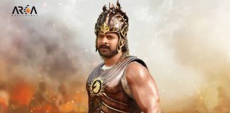 Baahubali star Prabhas is first South Indian actor to get wax statue at Madame Tussauds