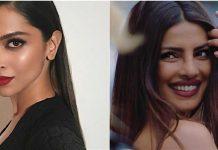 Priyanka Chopra & Deepika Padukone make it to the Maxim 2017 Hot 100 List!