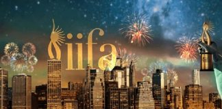 IIFA Awards 2017 goes to New York! Here are all the celebrities performing this year