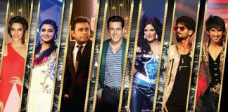 IIFA Awards 2017 to air live on Colors TV from New York!