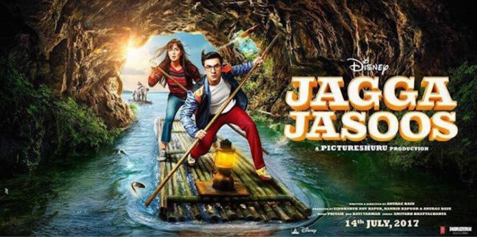 jagga-jasoos-movie-poster