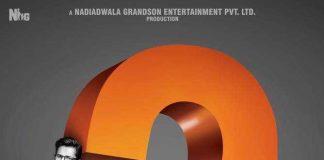 Salman Khan will play the double role of twins in David Dhawan's 'Judwaa 2'