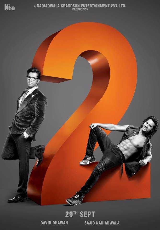 judwaa-2-movie-poster