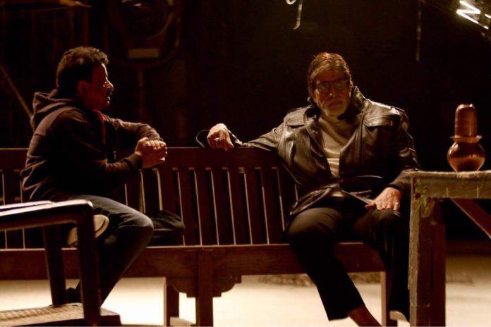 ram-gopal-varma-amitabh-bachchan-interview-sarkar-3