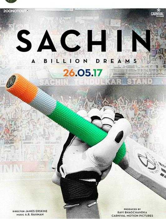 sachin-a-billion-dreams-movie-poster
