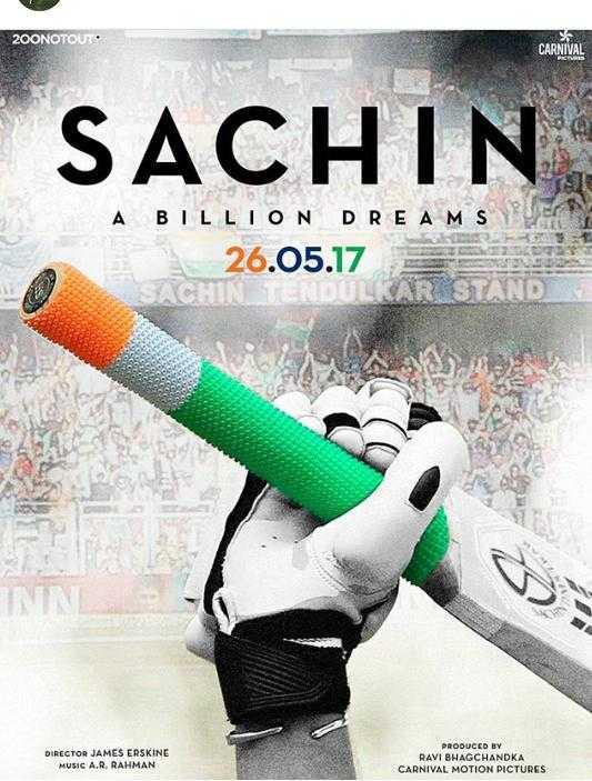 sachin-a-billion-dreams-movie-poster