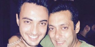 Confirmed – Salman Khan, KJo to launch Arpita's hubby Aayush Sharma in Bollywood!