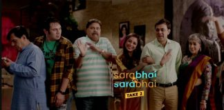 Sarabhai Vs Sarabhai Take 2 trailer is out – The most loved on-screen family is coming back!