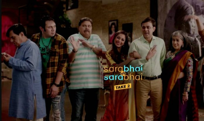 sarabhai-vs-sarabhai-take-2