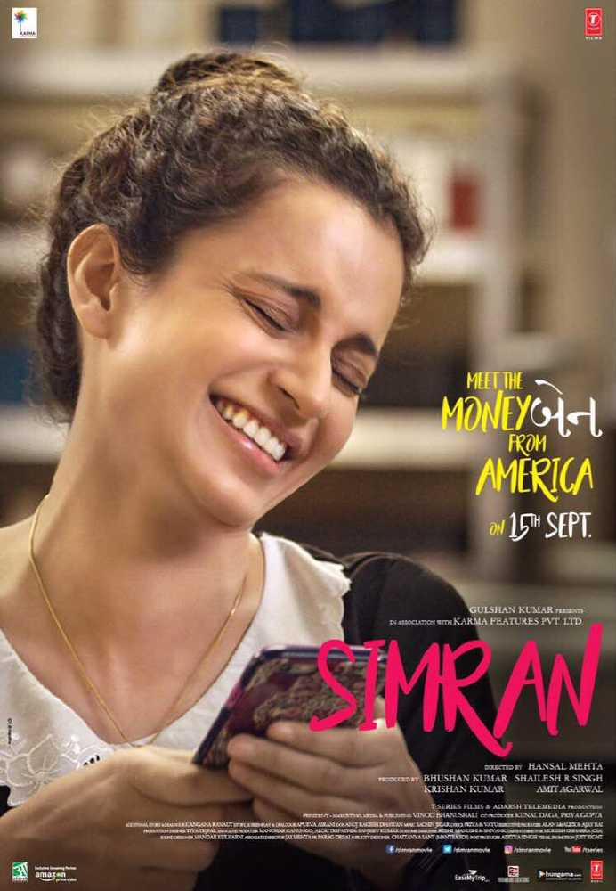 simran-movie-poster