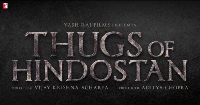 thugs-of-hindostan-movie-poster