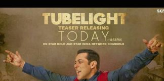 Kabir Khan holds special screening of Tubelight teaser for Salman's fans!