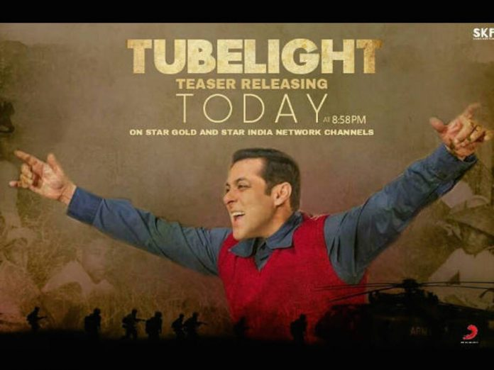 tubelight-teaser-salman-khan