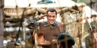 The official Tubelight trailer is finally out – Salman Khan is undeniably adorable!