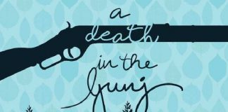 Movie Review – A Death in the Gunj is a stunning directorial debut by Konkana Sen Sharma
