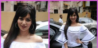 Ayesha Takia ready to make a comeback with a music album