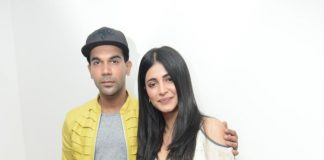 Behen Hogi Teri Movie Review – Rajkumar Rao and Shruti Haasan surprise you with their rom-com
