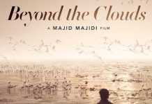 Ishaan Khattar does 64 re-takes in muck for Majid Majidi's Beyond the Clouds!