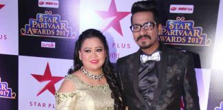 Bharti Singh and Harsh Limbachiyaa roped in for The Kapil Sharma Show!
