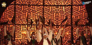 Kirti Kulhari, Madhur Bhandarkar launch qawwali from Indu Sarkar, Chadhta Sooraj – Photos/ Video