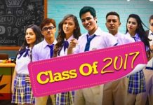 ALT Balaji to remake 90s hit series Hip Hip Hooray as web series titled – Class of 2017
