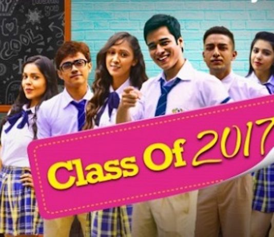 ALT Balaji to remake 90s hit series Hip Hip Hooray as web series titled – Class of 2017