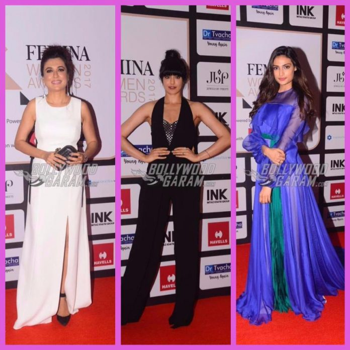 Femina Woman Awards