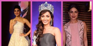 Srinidhi Shetty tops Times 50 Most Desirable Women of 2016 – See full list!