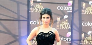Mouni Roy to make her debut with Akshay Kumar through his next film, Gold