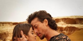 Romantic song Pyar Ho from Munna Michael starring Tiger Shroff, Nidhi Agerwal is out!