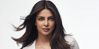 Priyanka Chopra goes Sunny for #BridgingTheGap campaign – Photos / Videos