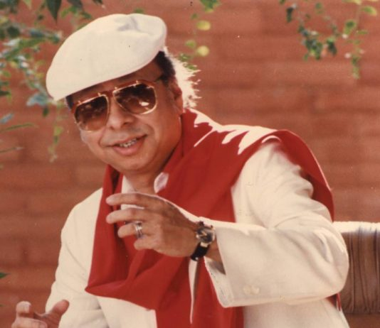 Remembering R D Burman with his most melodious compositions of all time!