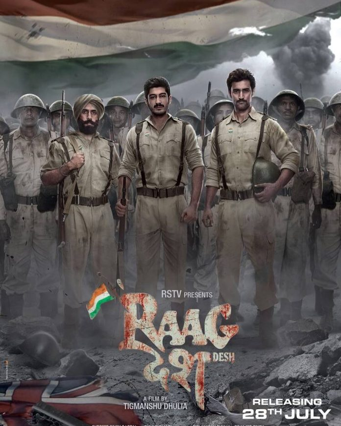 Raag-Desh-official-poster