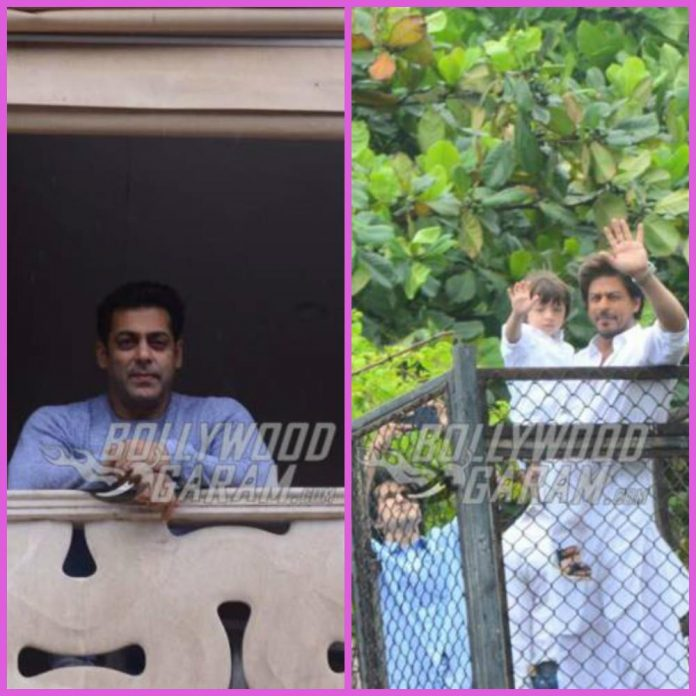 Salman Shahrukh1