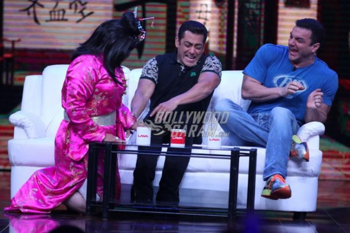 Supernight with Tubelight-2