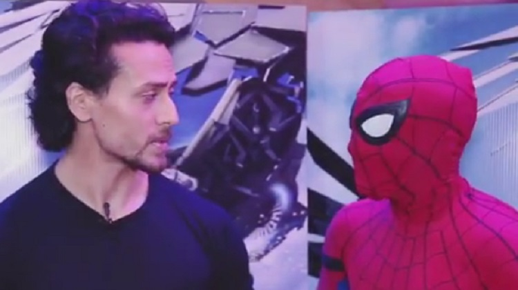 Kraven and Mysterio to get Spider-Man spinoff movies
