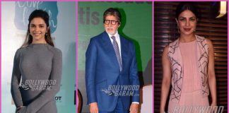 Big B, Aishwarya Rai, Priyanka Chopra and Aamir Khan to join Oscars Voting Panel?