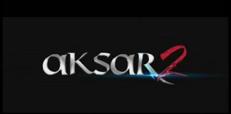 Aksar 2 poster and teaser trailer out!