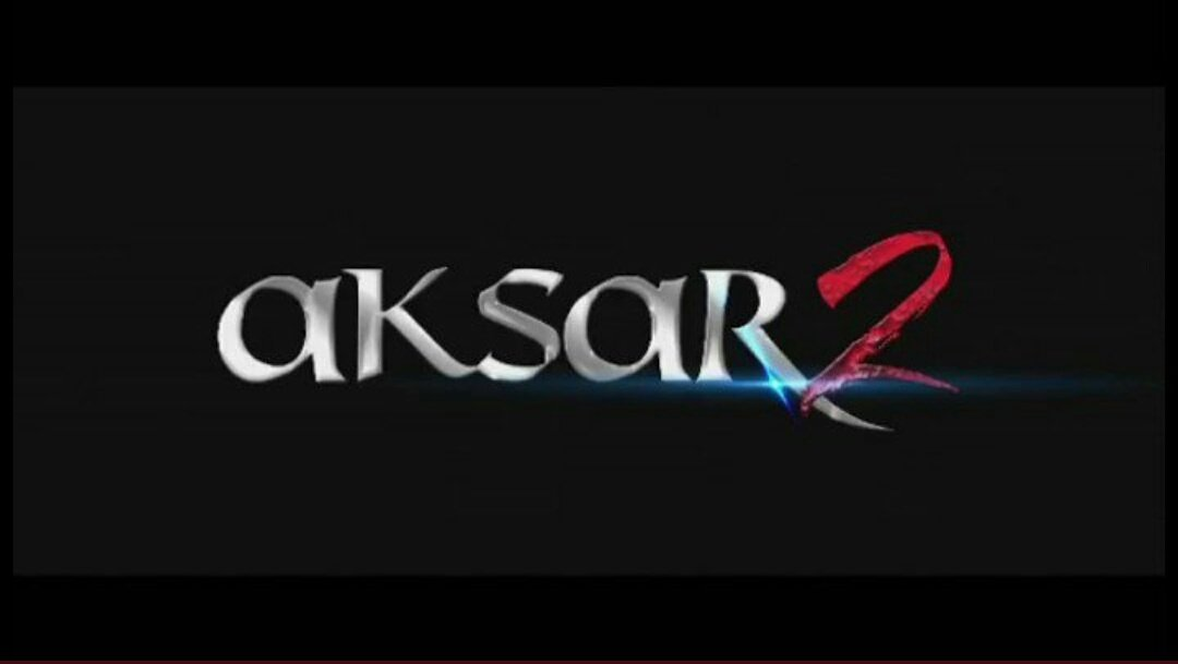 Aksar 2 poster and teaser out!