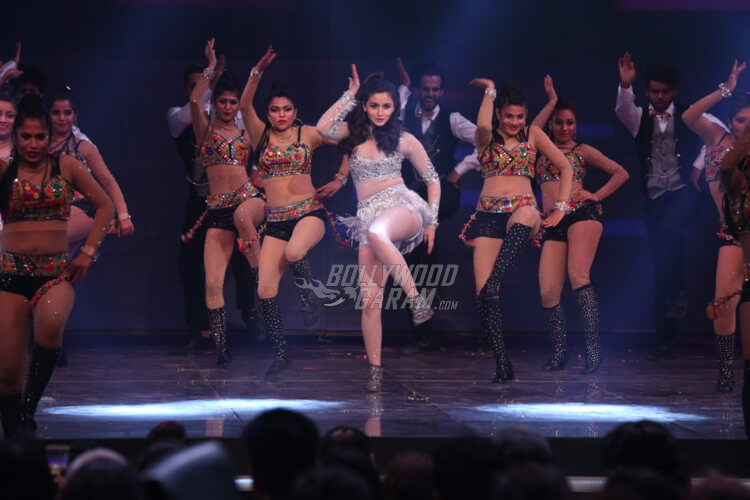 Femina Miss India 2017