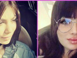 Ayesha Takia denies those Botox rumours – blames the hype on social media and trolls