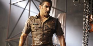 Salman Khan dishes on the masaledaar plot for Dabangg 3!