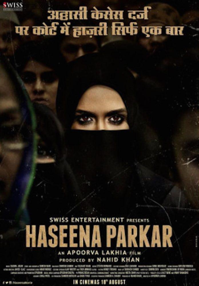haseena-parkar-teaser