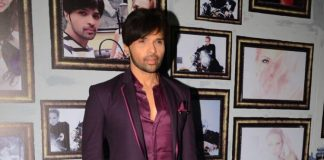 Himesh Reshamiya and wife Komal granted divorce after 22 years of marriage