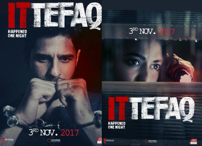 ittefaq-2017-movie-poster