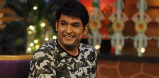 Kapil Sharma admitted to the hospital after complaining of uneasiness