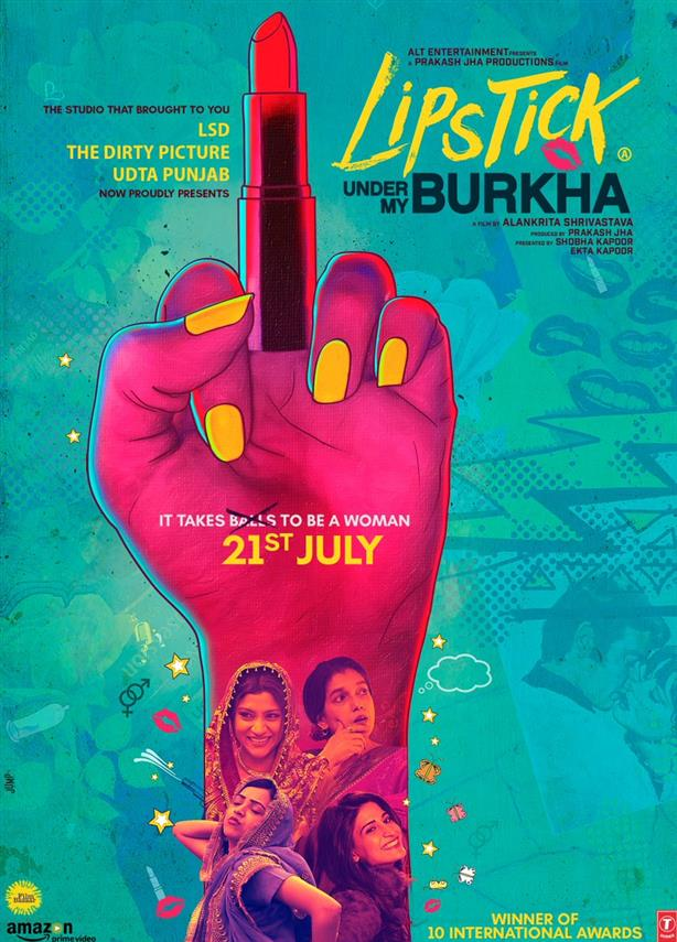 lipstick-under-my-burkha-movie-poster