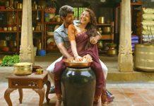 Rana Daggubati unveils official Nene Raju Nene Mantri trailer starring Kajal Aggarwal!