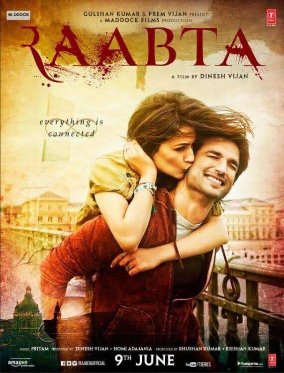 raabta-movie-poster